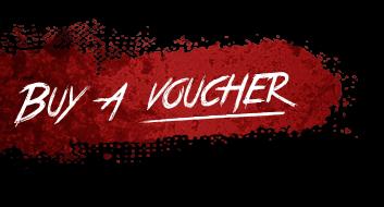 Buy A Voucher